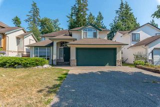 Photo 2: 8004 MELBURN Drive in Mission: Mission BC House for sale : MLS®# R2524317