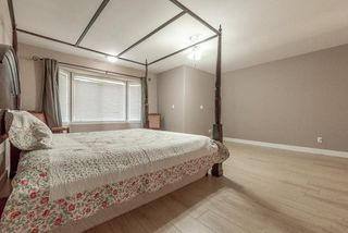 Photo 20: 8004 MELBURN Drive in Mission: Mission BC House for sale : MLS®# R2524317