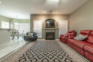 Photo 28: 8004 MELBURN Drive in Mission: Mission BC House for sale : MLS®# R2524317