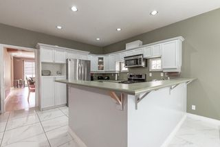 Photo 24: 8004 MELBURN Drive in Mission: Mission BC House for sale : MLS®# R2524317
