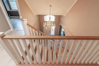Photo 15: 8004 MELBURN Drive in Mission: Mission BC House for sale : MLS®# R2524317