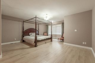 Photo 17: 8004 MELBURN Drive in Mission: Mission BC House for sale : MLS®# R2524317