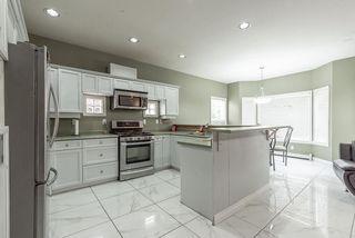 Photo 26: 8004 MELBURN Drive in Mission: Mission BC House for sale : MLS®# R2524317