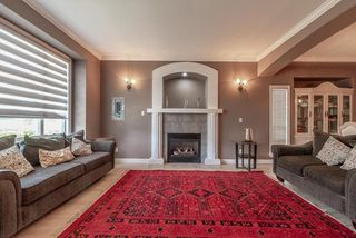 Photo 10: 8004 MELBURN Drive in Mission: Mission BC House for sale : MLS®# R2524317