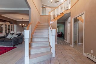 Photo 9: 8004 MELBURN Drive in Mission: Mission BC House for sale : MLS®# R2524317