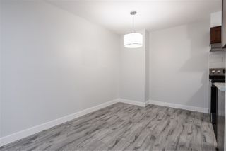 "Photo 8: 419 9867 MANCHESTER Drive in Burnaby: Cariboo Condo for sale in ""BARCLAY WOODS"" (Burnaby North)  : MLS®# R2525793"