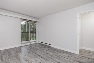 "Photo 12: 419 9867 MANCHESTER Drive in Burnaby: Cariboo Condo for sale in ""BARCLAY WOODS"" (Burnaby North)  : MLS®# R2525793"