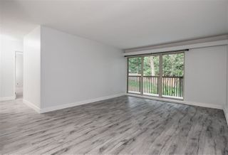 "Photo 5: 419 9867 MANCHESTER Drive in Burnaby: Cariboo Condo for sale in ""BARCLAY WOODS"" (Burnaby North)  : MLS®# R2525793"
