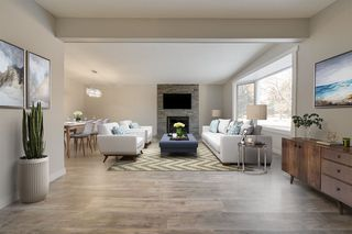 Main Photo: 3531 106 Street in Edmonton: Zone 16 House for sale : MLS®# E4224547