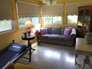 Photo 6: 15 Ash Road in Greenwood: 108-Rural Pictou County Residential for sale (Northern Region)  : MLS®# 202100422
