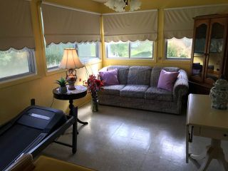 Photo 7: 15 Ash Road in Greenwood: 108-Rural Pictou County Residential for sale (Northern Region)  : MLS®# 202100422