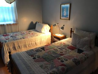 Photo 12: 15 Ash Road in Greenwood: 108-Rural Pictou County Residential for sale (Northern Region)  : MLS®# 202100422