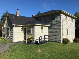 Photo 2: 15 Ash Road in Greenwood: 108-Rural Pictou County Residential for sale (Northern Region)  : MLS®# 202100422