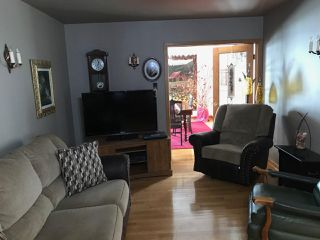 Photo 5: 15 Ash Road in Greenwood: 108-Rural Pictou County Residential for sale (Northern Region)  : MLS®# 202100422