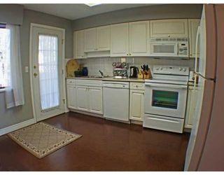 Photo 5: 1543 CHADWICK AV in Port Coquitlam: House for sale : MLS®# V857142
