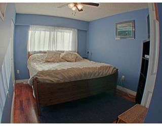 Photo 7: 1543 CHADWICK AV in Port Coquitlam: House for sale : MLS®# V857142