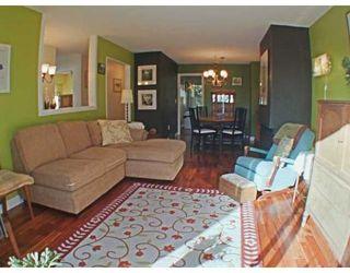 Photo 3: 1543 CHADWICK AV in Port Coquitlam: House for sale : MLS®# V857142