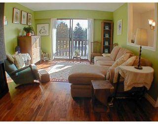 Photo 2: 1543 CHADWICK AV in Port Coquitlam: House for sale : MLS®# V857142