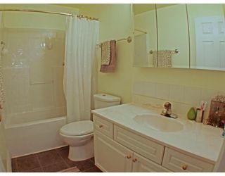 Photo 8: 1543 CHADWICK AV in Port Coquitlam: House for sale : MLS®# V857142