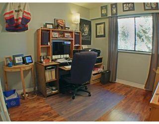 Photo 9: 1543 CHADWICK AV in Port Coquitlam: House for sale : MLS®# V857142