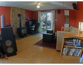 Photo 10: 1543 CHADWICK AV in Port Coquitlam: House for sale : MLS®# V857142