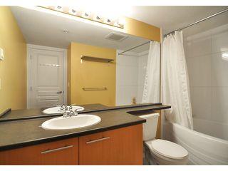 Photo 7: # 212 9319 UNIVERSITY CR in Burnaby: Simon Fraser Univer. Condo for sale (Burnaby North)  : MLS®# V870747