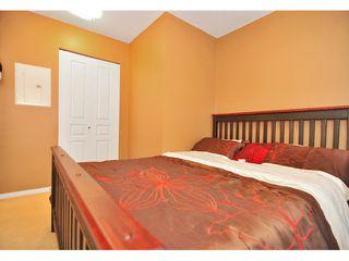 Photo 6: # 212 9319 UNIVERSITY CR in Burnaby: Simon Fraser Univer. Condo for sale (Burnaby North)  : MLS®# V870747