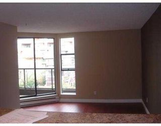 """Photo 7: 706 1040 PACIFIC Street in Vancouver: West End VW Condo for sale in """"CHELSEA TERRACE"""" (Vancouver West)  : MLS®# V693318"""