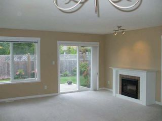 Photo 3: 1050 8TH STREET in COURTENAY: Other for sale (#1)  : MLS®# 277092