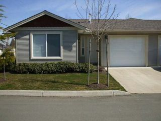 Photo 8: 1050 8TH STREET in COURTENAY: Other for sale (#1)  : MLS®# 277092