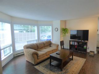 "Photo 7: 101 9540 COOK Street in Chilliwack: Chilliwack N Yale-Well Townhouse for sale in ""ROSE ARBOR"" : MLS®# R2388420"
