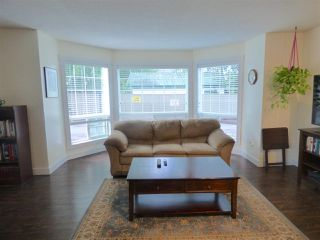 "Photo 6: 101 9540 COOK Street in Chilliwack: Chilliwack N Yale-Well Townhouse for sale in ""ROSE ARBOR"" : MLS®# R2388420"
