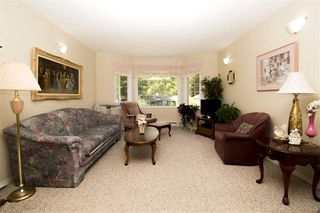 Photo 3: 41552 RAE Road in Squamish: Brackendale House 1/2 Duplex for sale : MLS®# R2391557
