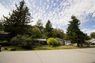 Photo 17: 41552 RAE Road in Squamish: Brackendale House 1/2 Duplex for sale : MLS®# R2391557