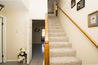 Photo 14: 41552 RAE Road in Squamish: Brackendale House 1/2 Duplex for sale : MLS®# R2391557