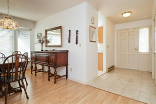 """Photo 8: 103 14220 19A Avenue in Surrey: Sunnyside Park Surrey Townhouse for sale in """"Ocean Bluff Court"""" (South Surrey White Rock)  : MLS®# R2394995"""
