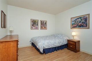"""Photo 15: 103 14220 19A Avenue in Surrey: Sunnyside Park Surrey Townhouse for sale in """"Ocean Bluff Court"""" (South Surrey White Rock)  : MLS®# R2394995"""