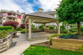 """Photo 16: 202 17740 58A Avenue in Surrey: Cloverdale BC Condo for sale in """"Derby Downs"""" (Cloverdale)  : MLS®# R2395191"""