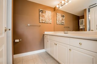 """Photo 14: 202 17740 58A Avenue in Surrey: Cloverdale BC Condo for sale in """"Derby Downs"""" (Cloverdale)  : MLS®# R2395191"""