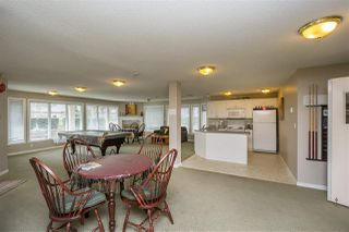 """Photo 19: 202 17740 58A Avenue in Surrey: Cloverdale BC Condo for sale in """"Derby Downs"""" (Cloverdale)  : MLS®# R2395191"""