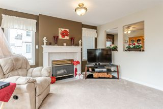 """Photo 3: 202 17740 58A Avenue in Surrey: Cloverdale BC Condo for sale in """"Derby Downs"""" (Cloverdale)  : MLS®# R2395191"""