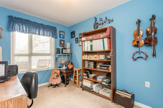 """Photo 10: 202 17740 58A Avenue in Surrey: Cloverdale BC Condo for sale in """"Derby Downs"""" (Cloverdale)  : MLS®# R2395191"""