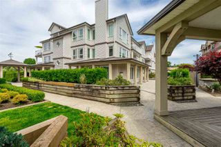 """Photo 17: 202 17740 58A Avenue in Surrey: Cloverdale BC Condo for sale in """"Derby Downs"""" (Cloverdale)  : MLS®# R2395191"""