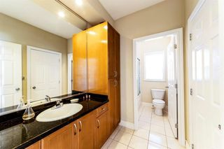 Photo 18: 5515 Colbeck Road in Richmond: House for sale