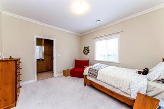 Photo 16: 5515 Colbeck Road in Richmond: House for sale