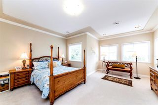 Photo 14: 5515 Colbeck Road in Richmond: House for sale