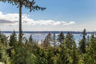 "Main Photo: 3080 DEER RIDGE Close in West Vancouver: Deer Ridge WV Townhouse for sale in ""DEER RIDGE"" : MLS®# R2403669"