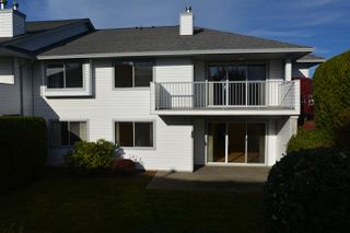 """Photo 4: 9 33922 KING Road in Abbotsford: Poplar Townhouse for sale in """"Kings View Estates"""" : MLS®# R2403682"""