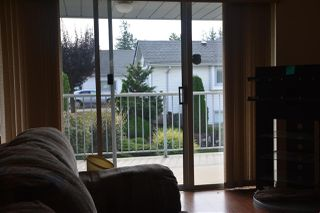 """Photo 9: 9 33922 KING Road in Abbotsford: Poplar Townhouse for sale in """"Kings View Estates"""" : MLS®# R2403682"""