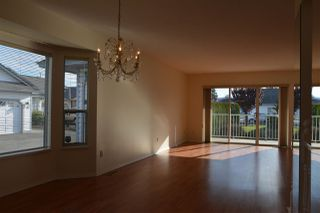 """Photo 8: 9 33922 KING Road in Abbotsford: Poplar Townhouse for sale in """"Kings View Estates"""" : MLS®# R2403682"""